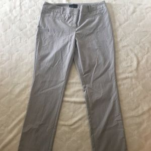Women's Attention Gray pants